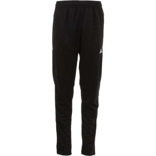 adidas Boys' Tiro 17 Training Pant - view number 1