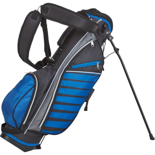 Academy Sports Outdoors Junior 31 In Golf Bag
