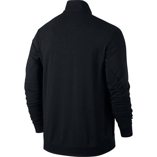 Nike Men's Dry Training Top - view number 2