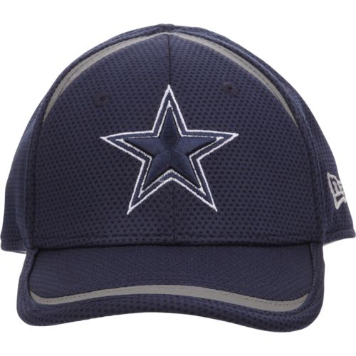 Dallas Cowboys Youth Team Reflectaline Cap