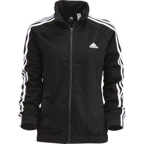 adidas™ Women's Designed 2 Move Track Top