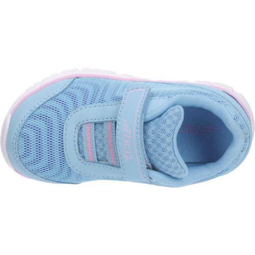 BCG Toddler Girls' Invigorate II Shoes - view number 4