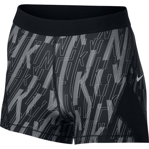 Display product reviews for Nike Women's Nike Pro Hypercool Short