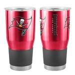 Boelter Brands Tampa Bay Buccaneers 30 oz Ultra Tumbler - view number 1