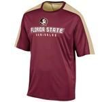 Champion™ Men's Florida State University Colorblock T-shirt - view number 1