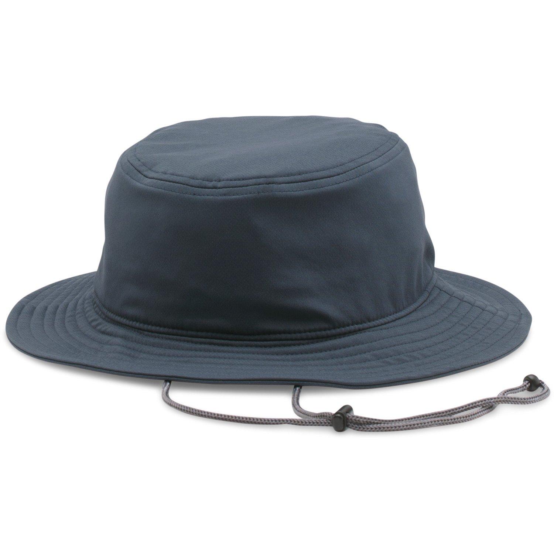 d0b74d2a97192 Under Armour Men s Fish Hook Bucket Hat