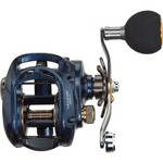Daiwa Lexa Type HD High-Capacity Baitcast Reel - view number 3