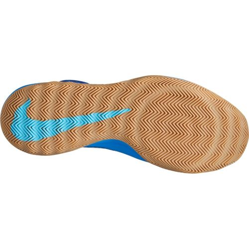 Nike Men's Zoom Rev Basketball Shoes - view number 2