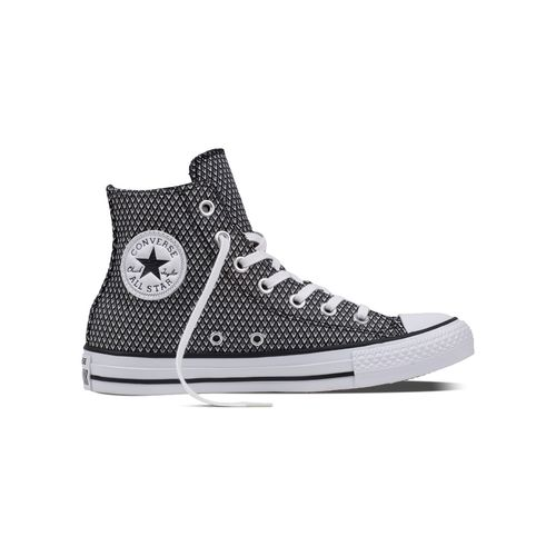 Converse Women's Chuck Taylor All Star Basket Woven Shoes