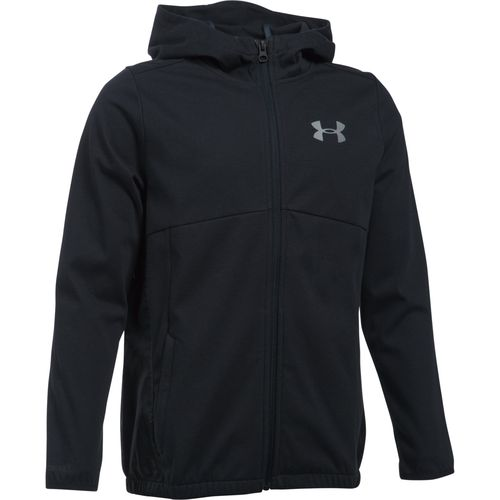 Under Armour Boys' Spring Swacket