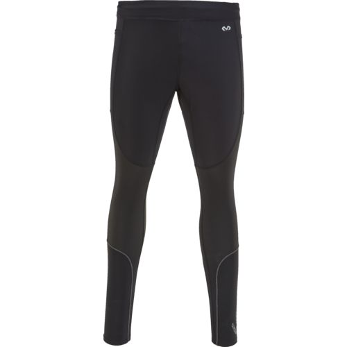 McDavid Men's Recovery Max Tight