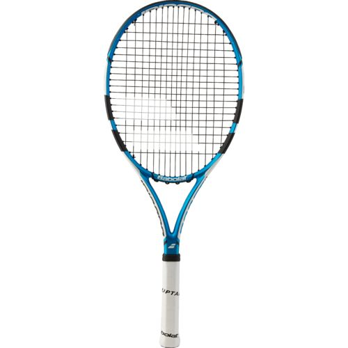 Display product reviews for Babolat Boost Drive Tennis Racquet