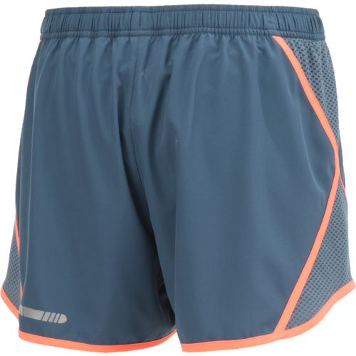 BCG Women's Mesh Panel Short - view number 3