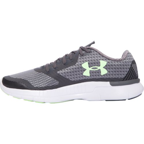Display product reviews for Under Armour Women's Charged Lightning Running Shoes