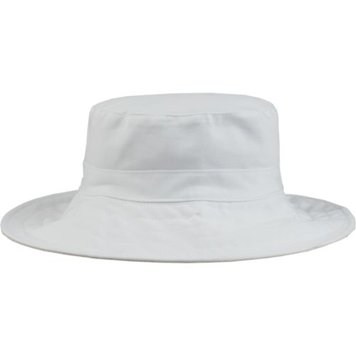 Magellan Outdoors Women's Summerville Reversible Hat
