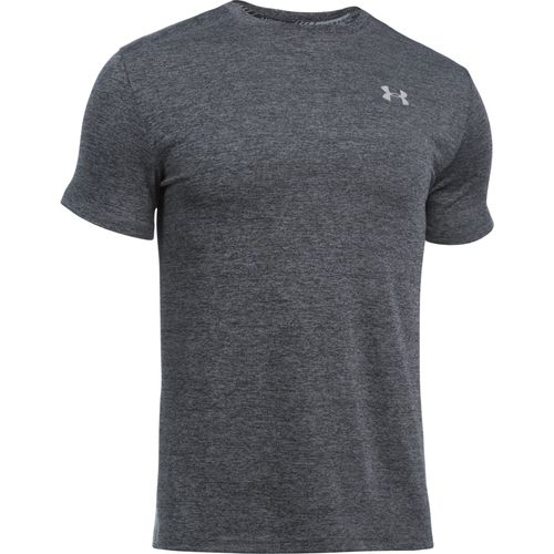 Display product reviews for Under Armour Men's Streaker Short Sleeve T-shirt