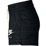 Nike Women's Gym Vintage Short - view number 3