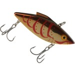 Color_Goldfire Craw