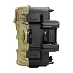 SPYPOINT Force-A 12.0 MP Infrared Trail Camera - view number 5