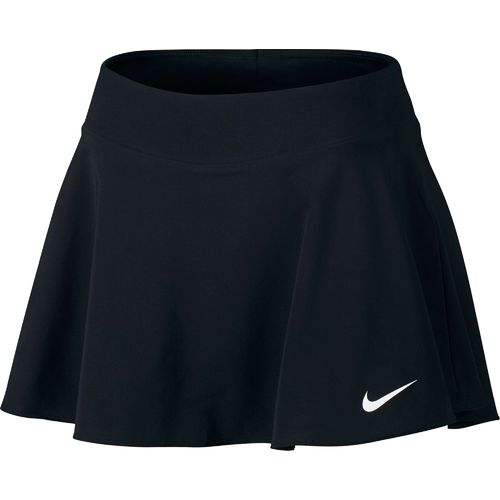 Nike Women's NikeCourt Flex Pure Tennis Skirt