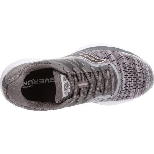 Saucony Women's Ride 10 Running Shoes - view number 4