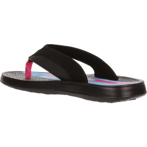 Body Glove Women's Daytona Sandals - view number 3
