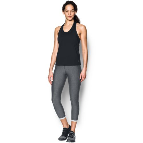 Under Armour Women's Swing Tank Top - view number 5