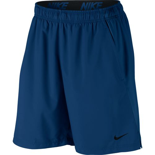 Nike Men's Nike Flex Training Short