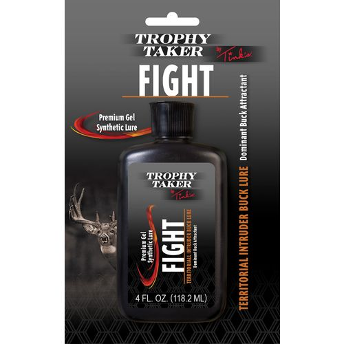 Tink's Trophy Taker Fight 5 oz Gel Spray - view number 2
