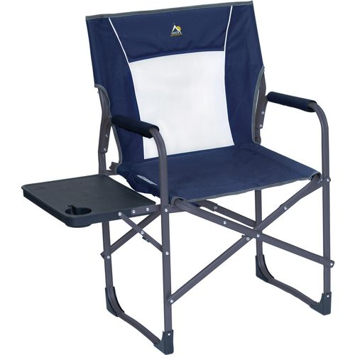 GCI Outdoor SLIM-FOLD Director's Chair - view number 1