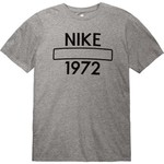 Nike Men's Athletic Department T-shirt - view number 3