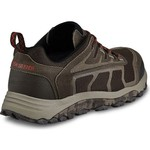 Irish Setter Men's Drifter Hiking Shoes - view number 3