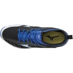 Mizuno Men's Players Trainer 2 Baseball Shoes - view number 3