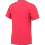 Colosseum Athletics Men's University of Louisiana at Lafayette Vintage T-shirt - view number 2