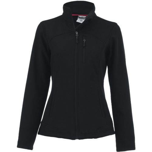 Magellan Outdoors Women's Softshell Jacket