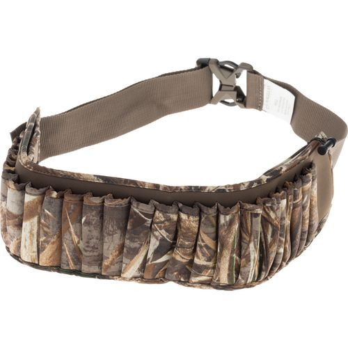 Display product reviews for Magellan Outdoors Duck Shell Belt