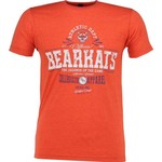 New World Graphics Men's Sam Houston State University Legends of the Game T-shirt - view number 1