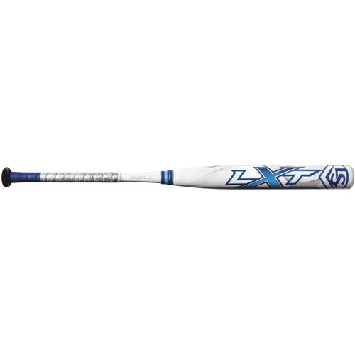 Louisville Slugger LXT 2018 Fast-Pitch Composite Softball Bat -8 - view number 1
