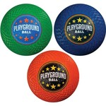 Franklin 8.5 in Playground Balls 6-Pack - view number 2