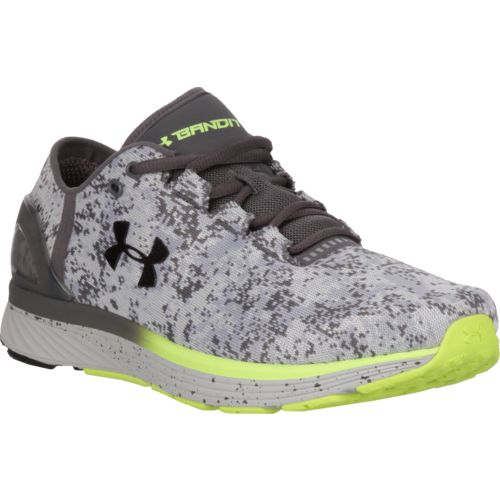 under armour charged bandit 3 mens