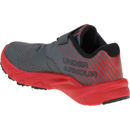 Under Armour Boys' Primed 2 Running Shoes - view number 3