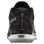 Reebok Boys' JJ II Everyday Focus GS Training Shoes - view number 4