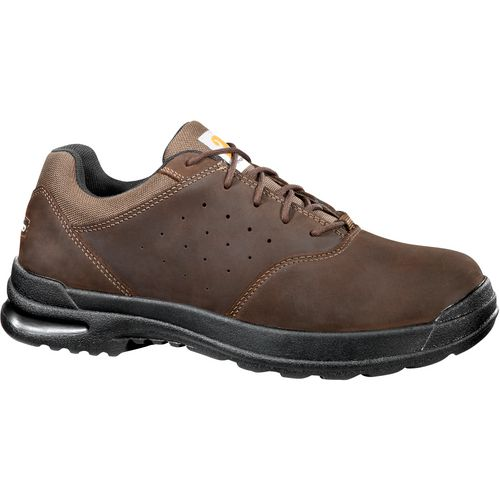 Display product reviews for Carhartt Men's 3 in Oxford Walking Shoes