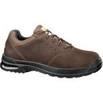 Carhartt Men's 3 in Oxford Walking Shoes - view number 1