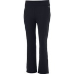 BCG Women's Basic Boot Cut Plus Size Training Pant - view number 3