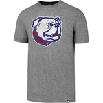 '47 Louisiana Tech University Vault Knockaround Club T-shirt - view number 1