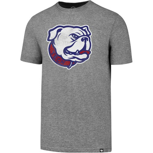 '47 Louisiana Tech University Vault Knockaround Club T-shirt