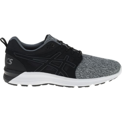 ASICS Men's Torrance Training Shoes