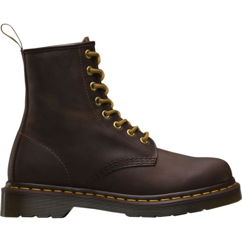 Dr. Martens Men's Originals 1460 8-Eye Boots