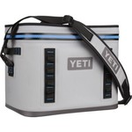 YETI Hopper Flip 18 Cooler - view number 2
